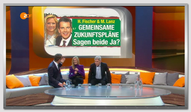Screenshot: ZDF Mediathek