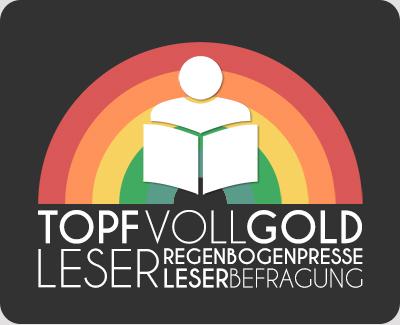 topfvollgold-Leser-Regenbogenpresse-Leser-Befragung