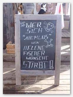 traenen_f4
