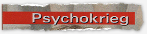 Psychokrieg